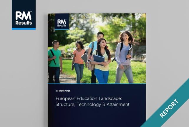 european-education-landscape