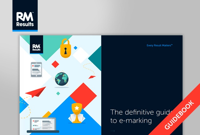 Definitive-guide-to-emarking