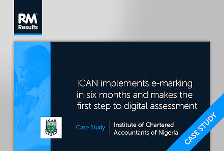 ICAN-CaseStudy-642x432